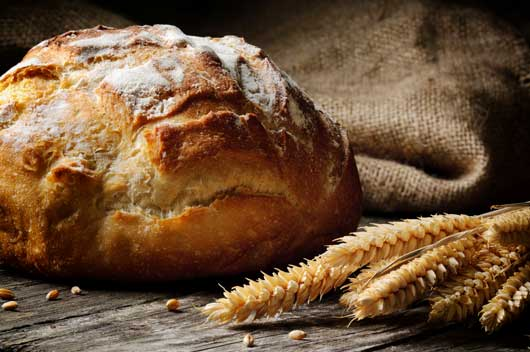 Bread-Winning-12-Homemade-Recipes-that-will-Bring-You-Back-to-Carbs-MainPhoto