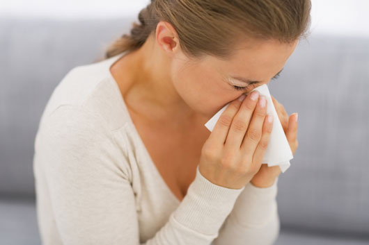 Flu-Freedom-10-Reasons-why-Your-Whole-Family-Should-Get-the-Shot-photo10