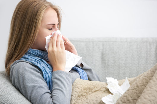 Flu-Freedom-10-Reasons-why-Your-Whole-Family-Should-Get-the-Shot-photo8