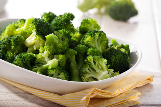 Getting-Beyond-Kale-14-Greens-You-Need-in-Your-Diet-photo4