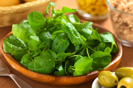 Getting-Beyond-Kale-14-Greens-You-Need-in-Your-Diet-photo8