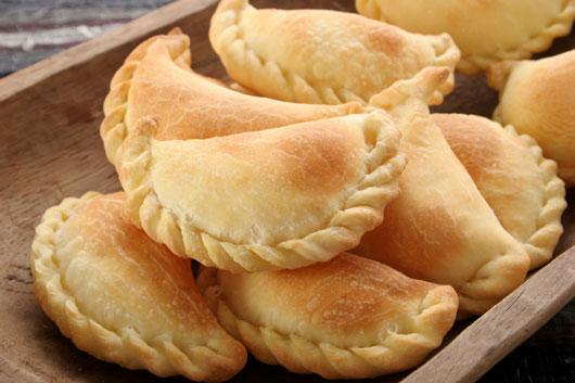 Gracias-Giving-15-Ways-to-Latinize-Your-Thanksgiving-Dinner-photo3