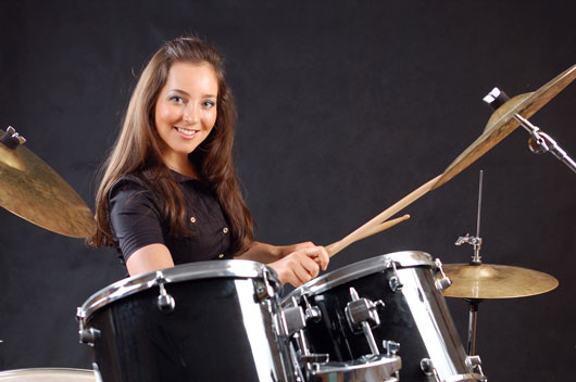 Heart-Beat-15-Reasons-to-Take-up-the-Drums-photo10