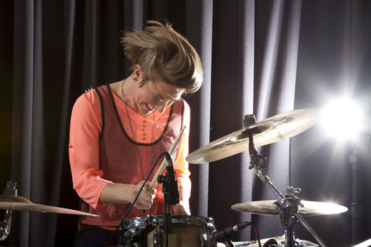 Heart-Beat-15-Reasons-to-Take-up-the-Drums-photo12