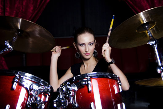 Heart-Beat-15-Reasons-to-Take-up-the-Drums-photo3