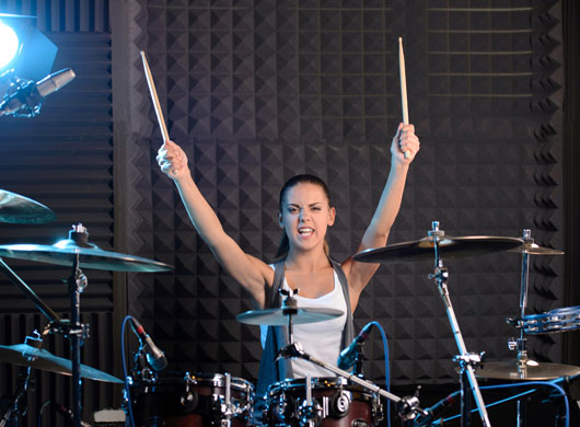 Heart-Beat-15-Reasons-to-Take-up-the-Drums-photo8