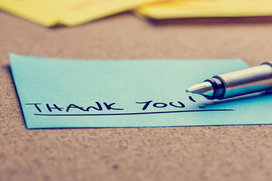 Ink-It-15-Reasons-Why-the-Handwritten-Note-Wins-Every-Time-photo2