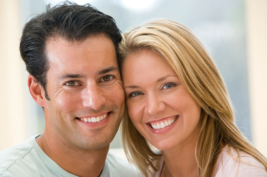 Making-the-Time-12-Reasons-why-Date-Nights-Save-Marriages-photo3