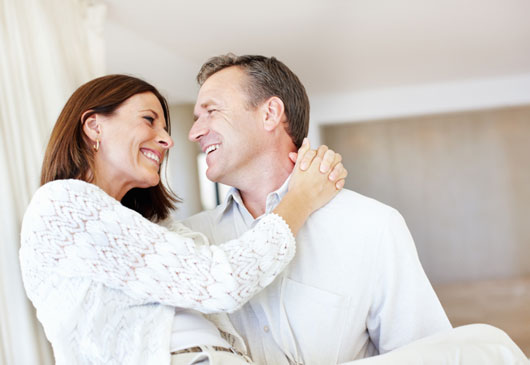Making-the-Time-12-Reasons-why-Date-Nights-Save-Marriages-photo4