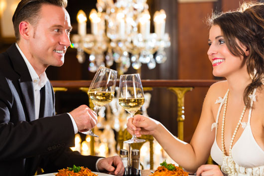 Making-the-Time-12-Reasons-why-Date-Nights-Save-Marriages-photo5
