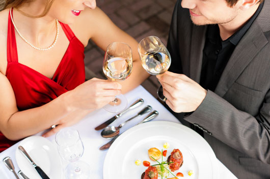 Making-the-Time-12-Reasons-why-Date-Nights-Save-Marriages-photo6