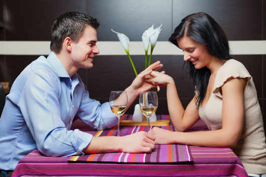 Making-the-Time-12-Reasons-why-Date-Nights-Save-Marriages-photo8