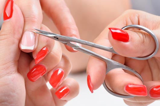 Nailing-It!-15-Ways-to-Have-Total-Cuticle-Control-MainPhoto