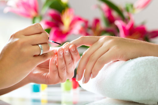 Nailing-It!-15-Ways-to-Have-Total-Cuticle-Control-photo8