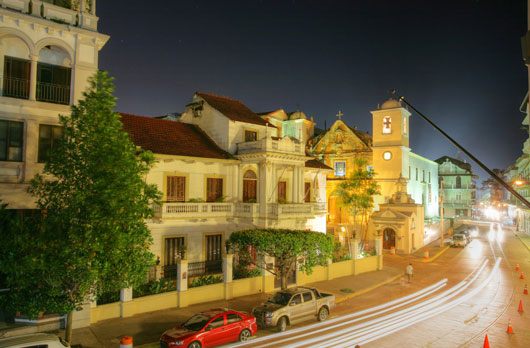 Panama-Now-15-Reasons-to-Visit-This-Central-American-Gem-This-Winter-photo12