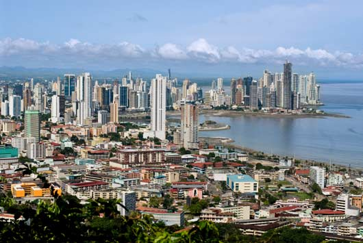 Panama-Now-15-Reasons-to-Visit-this-Central-American-Gem-this-Winter-MainPhoto