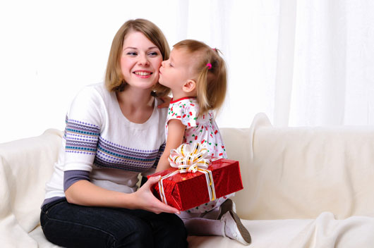 Real-Talk-15-New-Ways-to-Teach-your-Kids-about-Gratitude-photo8