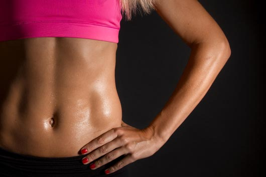 Sad-Abs-15-Reasons-Why-You-Don't-Have-a-Six-Pack-MainPhoto