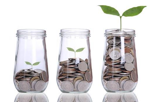 Save-Yourself--13-Odd-Ways-to-Trick-Yourself-into-Saving-Money-MainPhoto