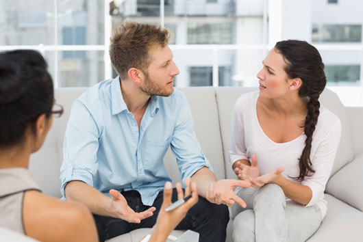 Session-Control-10-Ways-to-Approach-Your-First-Couples-Therapy-Meeting-photo10