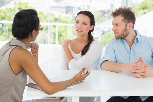 Session-Control-10-Ways-to-Approach-Your-First-Couples-Therapy-Meeting-photo3