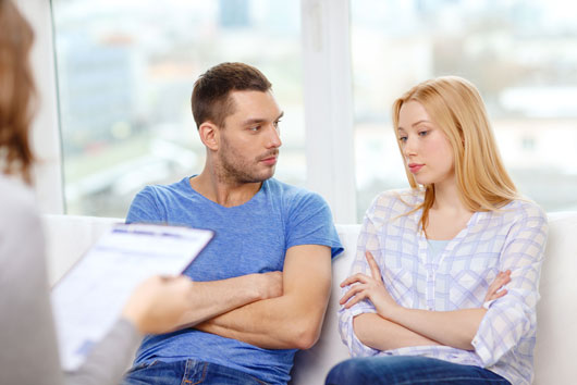 Session-Control-10-Ways-to-Approach-Your-First-Couples-Therapy-Meeting-photo7