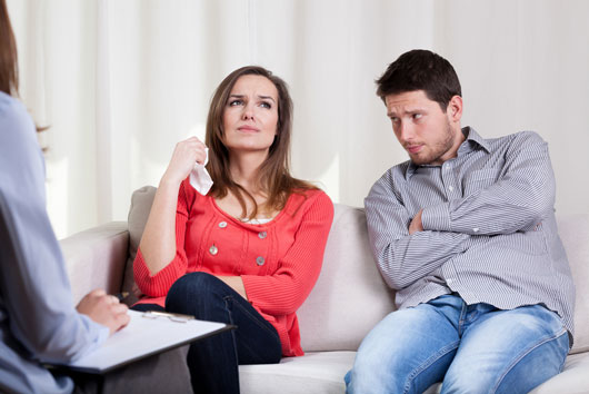 Session-Control-10-Ways-to-Approach-Your-First-Couples-Therapy-Meeting-photo9