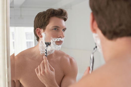 Smooth-Criminal-10-New-Grooming-Gadgets-Every-Man-Needs-photo9