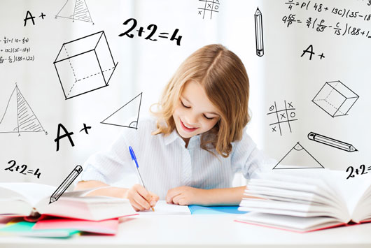 Sorting-it-Out-14-Ways-to-Help-Your-Kid-Get-Organized-at-School-photo10