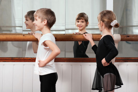 The-Art-of-Motion-15-Reasons-You-Should-Go-See-a-Dance-Recital-photo12