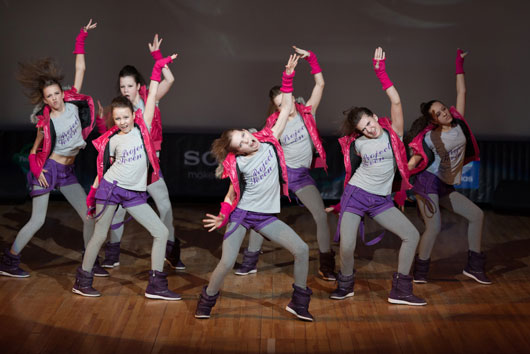 The-Art-of-Motion-15-Reasons-You-Should-Go-See-a-Dance-Recital-photo4