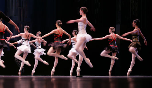 The-Art-of-Motion-15-Reasons-You-Should-Go-See-a-Dance-Recital-photo8