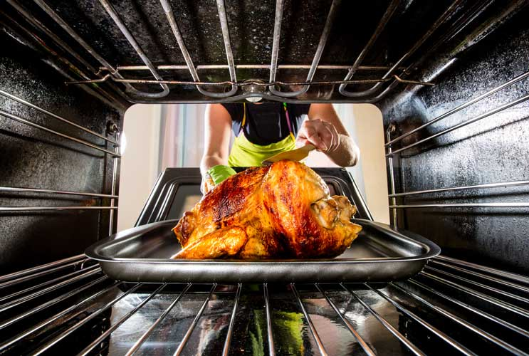 The-Bird-is-the-Word-15-Unexpected-Ways-to-Marinate-a-Turkey-MainPhoto