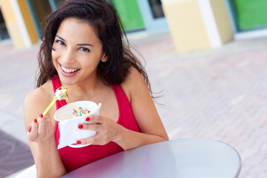 The-Fro-Yo-Low-Down-The-Pros-and-Cons-of-8-Frozen-Yogurt-Brands-we-all-Love-MainPhoto