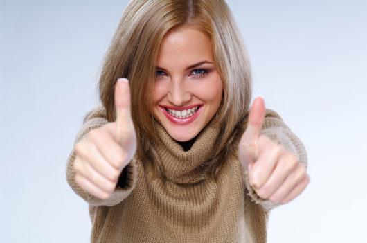 The-Joy-of-Thank-You-15-Reasons-why-Gratitude-Make-you-Happier-photo5