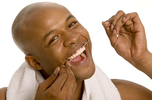 The-Lost-Art-of-Flossing-15-Reasons-to-Never-Skip-this-Step-MainPhoto