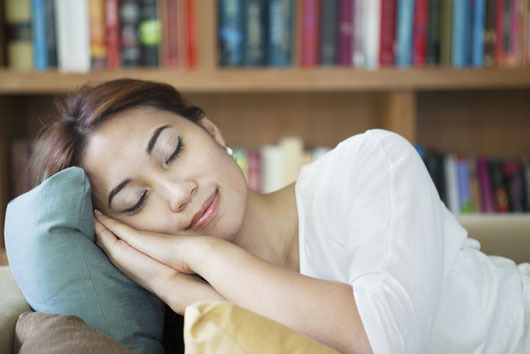 The-Napster-17-Reasons-a-Midday-Snooze-Can-Improve-Your-Life-photo11