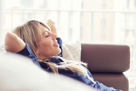The-Napster-17-Reasons-a-Midday-Snooze-Can-Improve-Your-Life-photo2