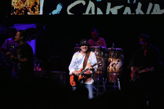 The-Universal-Tone-15-Reasons-We-Will-Always-Adore-Santana-photo2