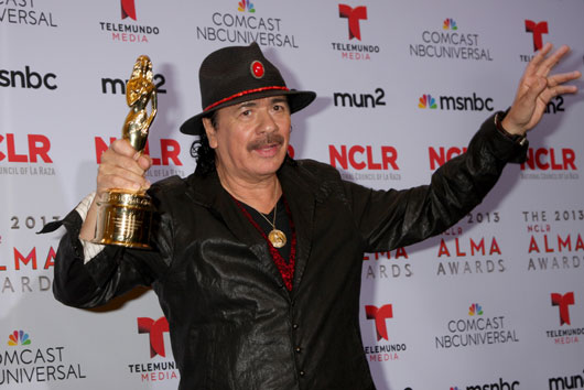 The-Universal-Tone-15-Reasons-We-Will-Always-Adore-Santana-photo8