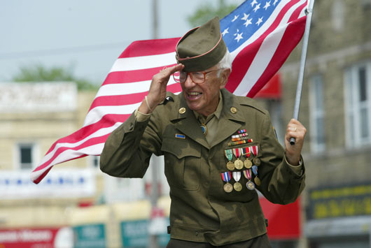 Title-Vet-Love-20-Facts-about-Veterans-Every-American-Should-Know-photo3