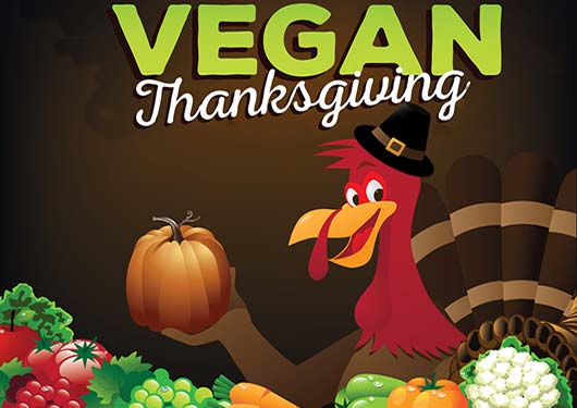 Veg-Giving-15-Vegetarian-Friendly-Thanksgiving-Dinner-Ideas-MainPhoto