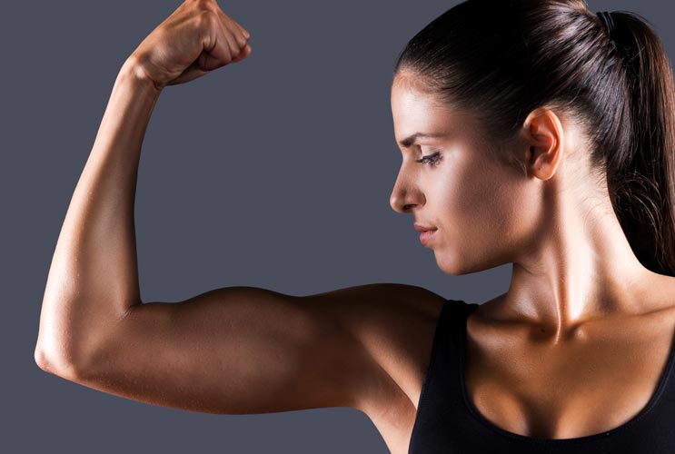 Adequately-Armed-12-Arm-Exercises-for-Women-MainPhoto