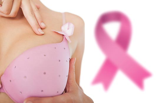 Be-Your-Own-Bosom-Buddy-10-Facts-on-Breast-Health-You-Need-to-Know-MainPhoto