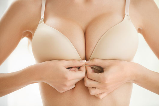 Be-Your-Own-Bosom-Buddy-10-Facts-on-Breast-Health-You-Need-to-Know-photo7