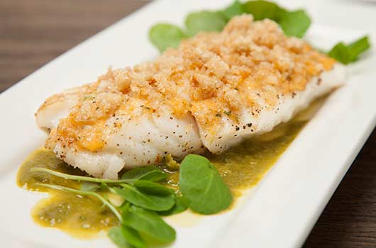 Carlos Gaytan's Chicharron-Crusted Cod-MainPhoto