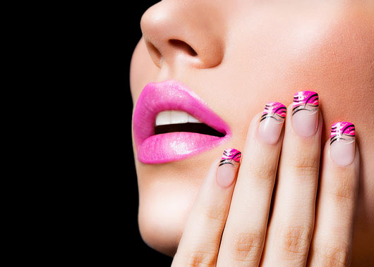Classically-Classy-13-Foolproof-Makeup-Tips-that-Never-Fail-photo11