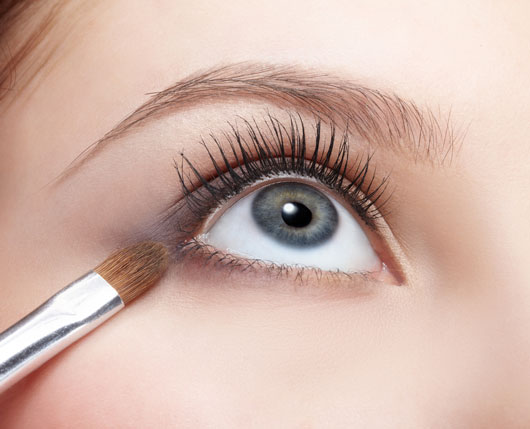 Classically-Classy-13-Foolproof-Makeup-Tips-that-Never-Fail-photo2