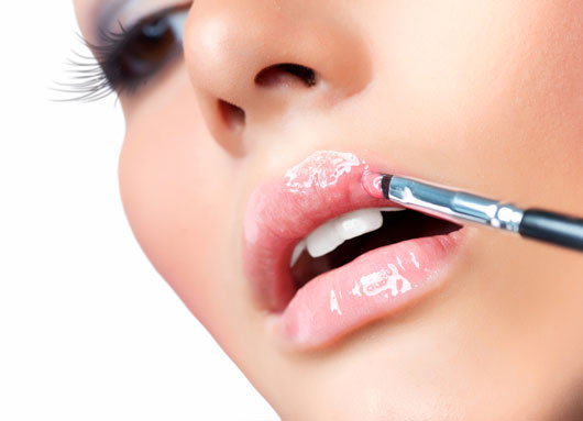 Classically-Classy-13-Foolproof-Makeup-Tips-that-Never-Fail-photo3