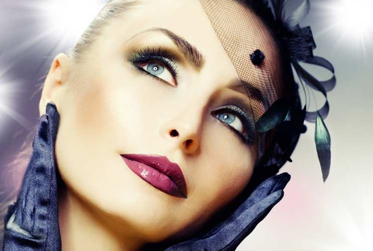 Classically-Classy-15-Fool-Proof-Makeup-Tips-that-Never-Fail-MainPhoto